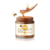 Wholesale Private Label Natural Raw Honey OEM/ODM Whitening Honey Facial Mask Leaves Skin Soft, Smooth, Youthful