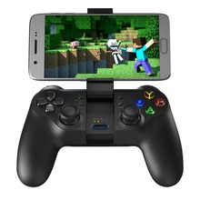 Gamesir mini <span class=keywords><strong>usb</strong></span> <span class=keywords><strong>joystick</strong></span> <span class=keywords><strong>game</strong></span> <span class=keywords><strong>controller</strong></span> T1 voor NVIDIA tablet