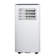 Split airconditioner <span class=keywords><strong>draagbare</strong></span> 9000Btu voor home/business verwarming functie