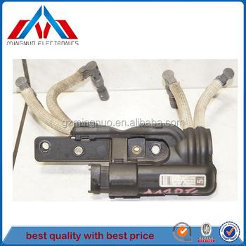 wiring harness for opel corsa diesel 55239469 en140674