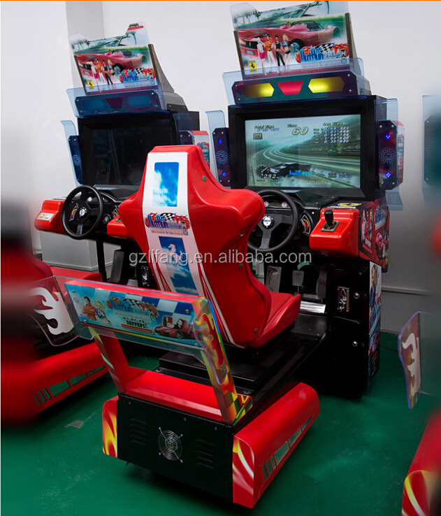Electric Car Games For Boys Kids Boys Racing Car Games