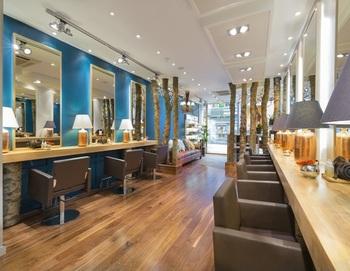 Moderne Friseursalon-ausstattungsmöbel Mit Rezeption - Buy Friseursalon  Ausrüstung Möbel,Moderne Salon Möbel,Moderne Friseursalon Möbel Product ...