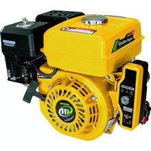 Hoge Kwaliteit China Fabriek Professionele Generator Petrel <span class=keywords><strong>Robin</strong></span> Benzine <span class=keywords><strong>Motor</strong></span> <span class=keywords><strong>Motor</strong></span>