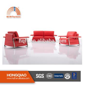 Folding Red Sofa Bed Godrej Sofa Set Designs - Buy Godrej Sofa Set  Designs,Office Sofa Set Design,Modern Office Sofa Product on Alibaba.com