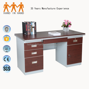 Direct Manufacturer reception desk office table executive