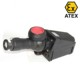AC-s Hot selling GPR Explosion Proof Light Plugs sockets