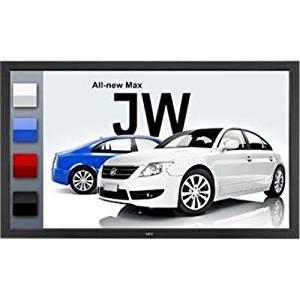 """NEC Display Solutions V552-TM NEC 55"""" V552-TM LED Backlit Touch Integrated Large Screen Display"""