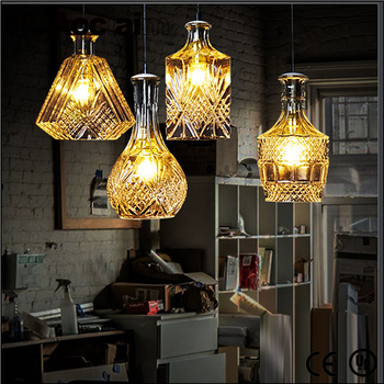 Industrial style vintage bistro globe clear glass chandelier for industrial style vintage bistro globe clear glass chandelier for hotel aloadofball Images