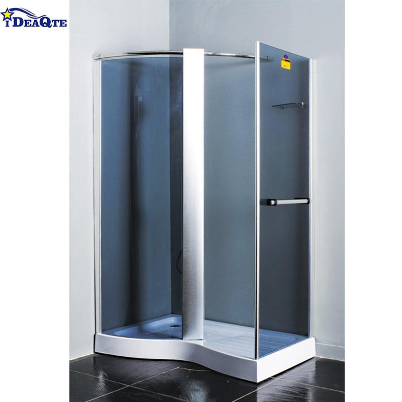 Venta al por mayor cabinas de ducha compacta-Compre online los ...