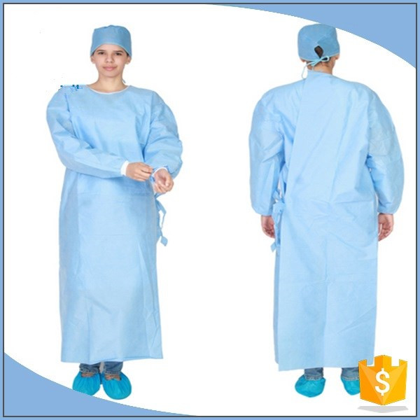 Hospital Gown Fabric, Hospital Gown Fabric Suppliers and ...