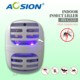 Aosion ABS electric car insect killer repellent