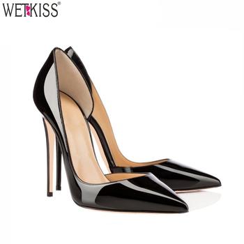 Buy Women High Heel Shoes,Pencil Heel
