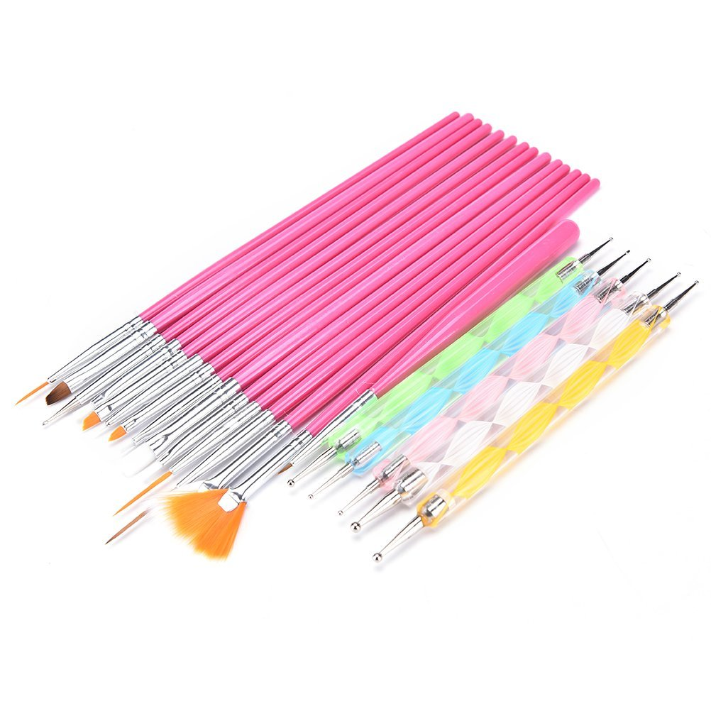 Cheap Nail Art Dotting Pens Find Nail Art Dotting Pens Deals On