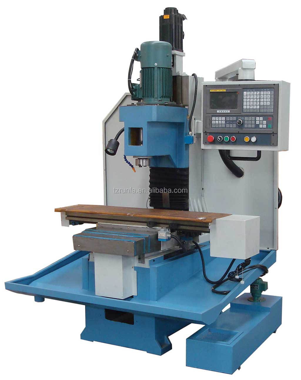 100 Bench Cnc Milling Machine 318 Best Milling