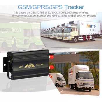 gps vehicle tracker tk103 tracking device with stop car and cut off engine oil pump solution. Black Bedroom Furniture Sets. Home Design Ideas
