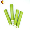 /product-detail/high-quality-pro-environment-material-food-grade-cast-nylon-rod-62180916407.html