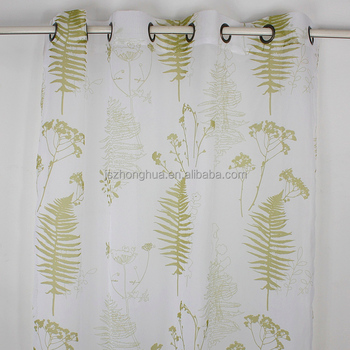 https://sc02.alicdn.com/kf/HTB1gpG8JFXXXXanXpXXq6xXFXXXp/ready-made-curtain-sheer-blackout-jacquard-.jpg_350x350.jpg