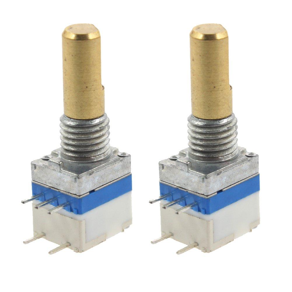 2x UHF Antenna For Kenwood TK3101 TK-3173 TK373G TK-3217
