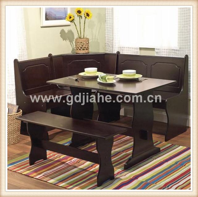 Estilos de casa mesa de Comedor y Silla, juegos de mesa de comedor ...
