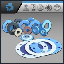 <span class=keywords><strong>FF</strong></span> hoặc RF PTFE gasket