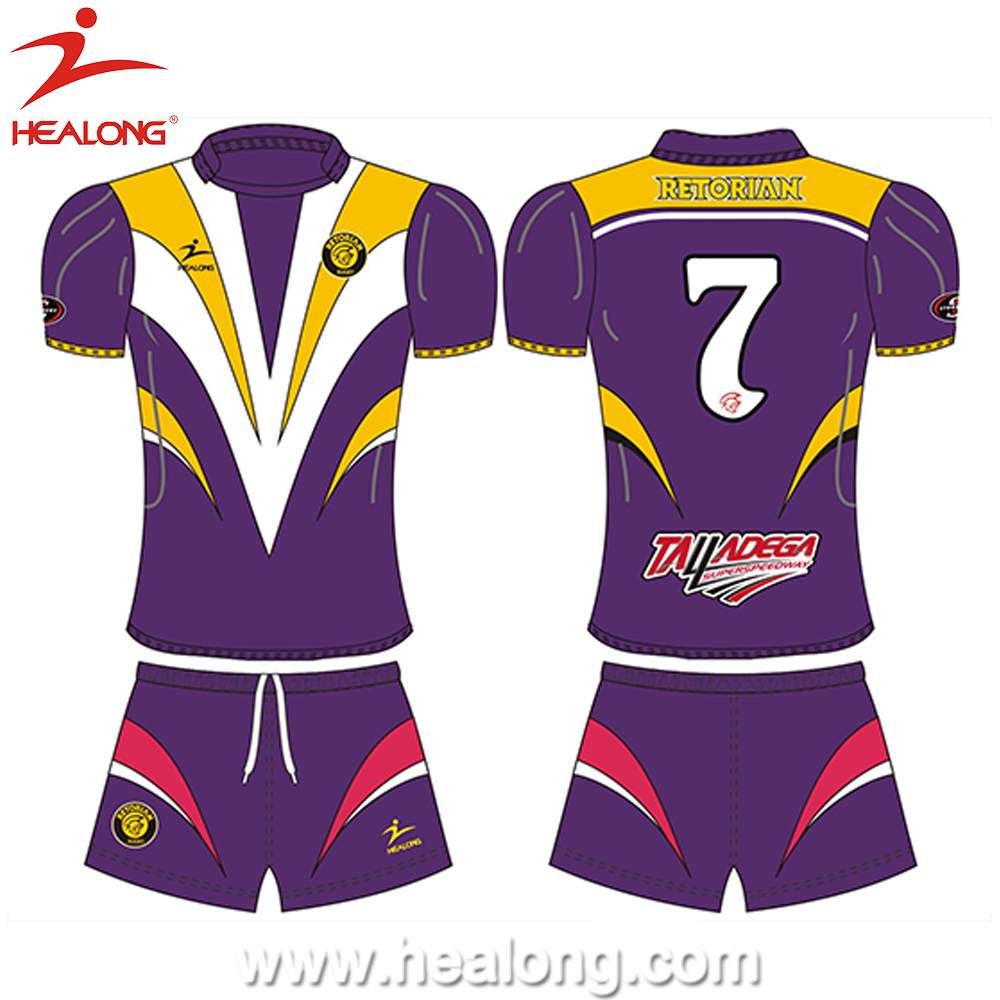 China Uk Rugby Shirts Manufacturers And Suppliers On Alibaba