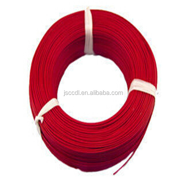 Buy Cheap China best price of electrical cable Products, Find China ...