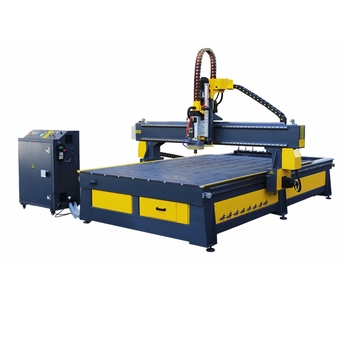 Atc Cnc Router 5 Axis Mini Cnc Router Open Source - Buy Cnc Router Open  Source,5 Axis Cnc Router,Mini Cnc 5 Axis Product on Alibaba com