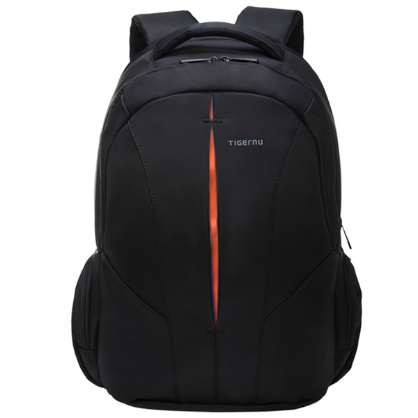 Buy VN Notebook Backpack Men Laptop Backpacks Men Laptop Backpacks ...