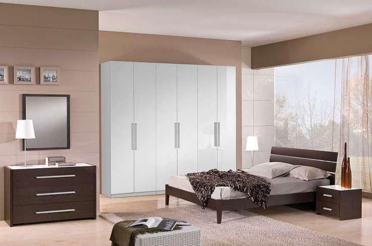 moderne schlafzimmer m bel schlafzimmer s tze aus. Black Bedroom Furniture Sets. Home Design Ideas
