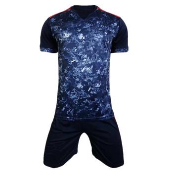 858bb5587 Wholesale 2017 2018 new season ajax soccer jersey away for soccer football  fans