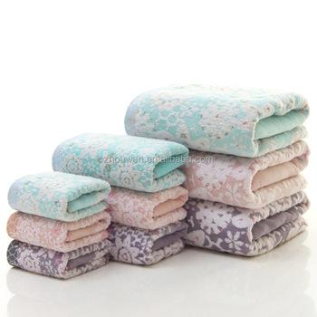 Wellesley Manor Dark Green Best Bath Towels Consumer Reports In