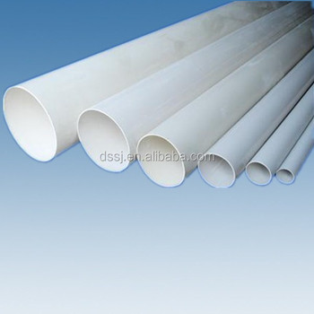 Sale Pvc Pipe 200mm