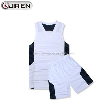 6c0e29562 Free Design Blank Basketball Jerseys Custom 2017 Best Sublimation Usa Mens Basketball  Jersey