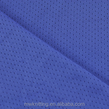 2f04130ce61 Jiaxing Wholesale Football Polyester Dri Fit Air Mesh Lining Fabric ...