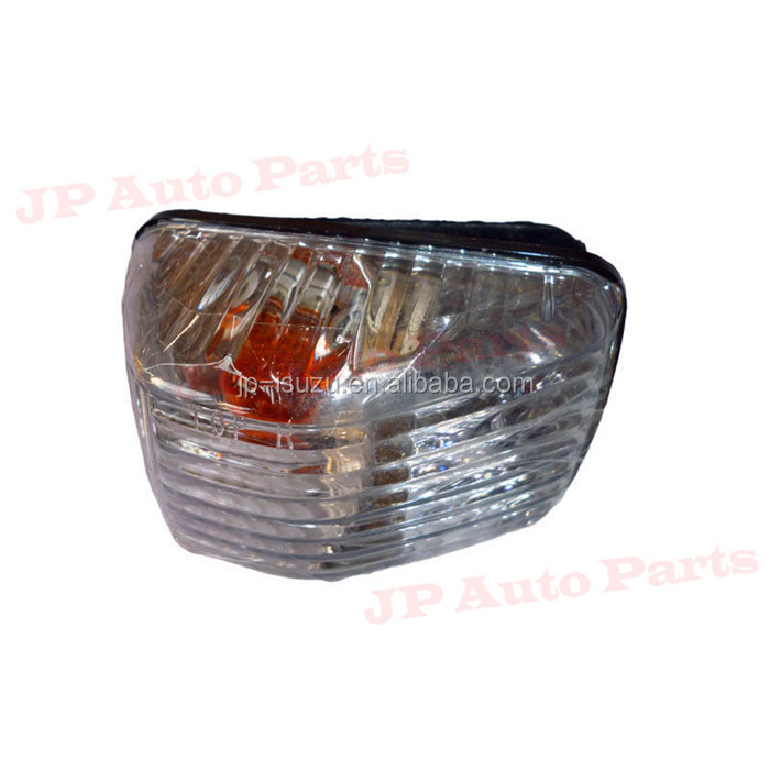 ISUZU1 700P side turn signal Lamp Assembly 8974101804/8-97410180-4