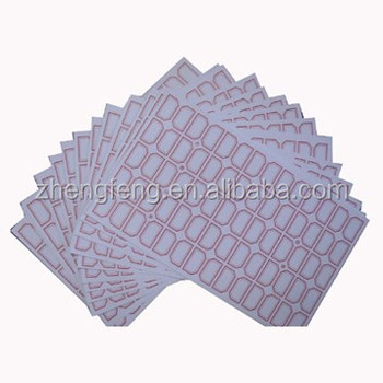 Custom Price Label,Blank Sticker,Adhesive Label For Retail Made In China -  Buy Free Stickers,Price Label,Adhesive Label Product on Alibaba com
