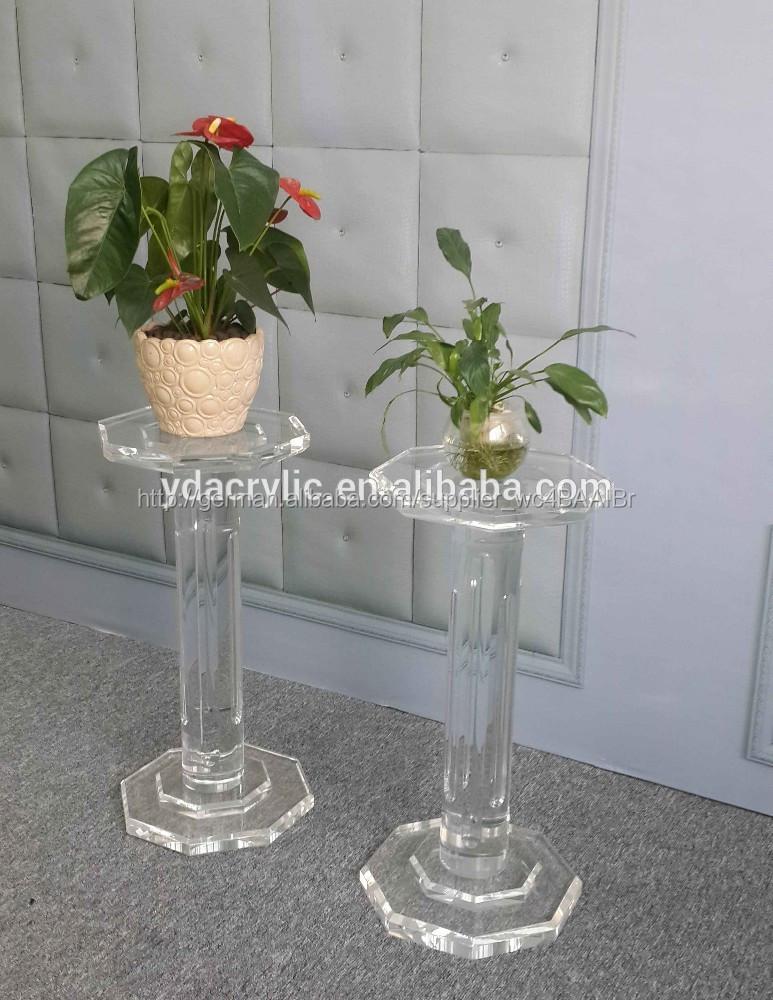 hochwertigen hei en verkauf acryl couchtisch acryl m bel esstisch kaffeetisch produkt id. Black Bedroom Furniture Sets. Home Design Ideas