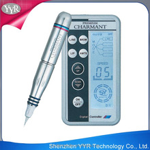 YYR professional medical use best micro needle permanent makeup pen