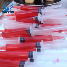 Wholesale 100 Jello Shot Syringes Injectors Injector Bar Party