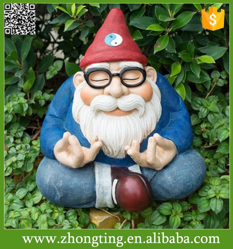 Creative Handmade Garden Decorative Cheap Ceramic Wholesale Garden