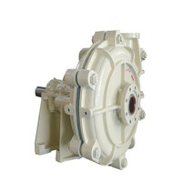 Long Life submersible slurry pump small centrifugal slurry pump