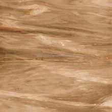 Finden Sie Hohe Qualität Boden Fliesen Holz Aussehen Hersteller Und Boden  Fliesen Holz Aussehen Auf Alibaba.com