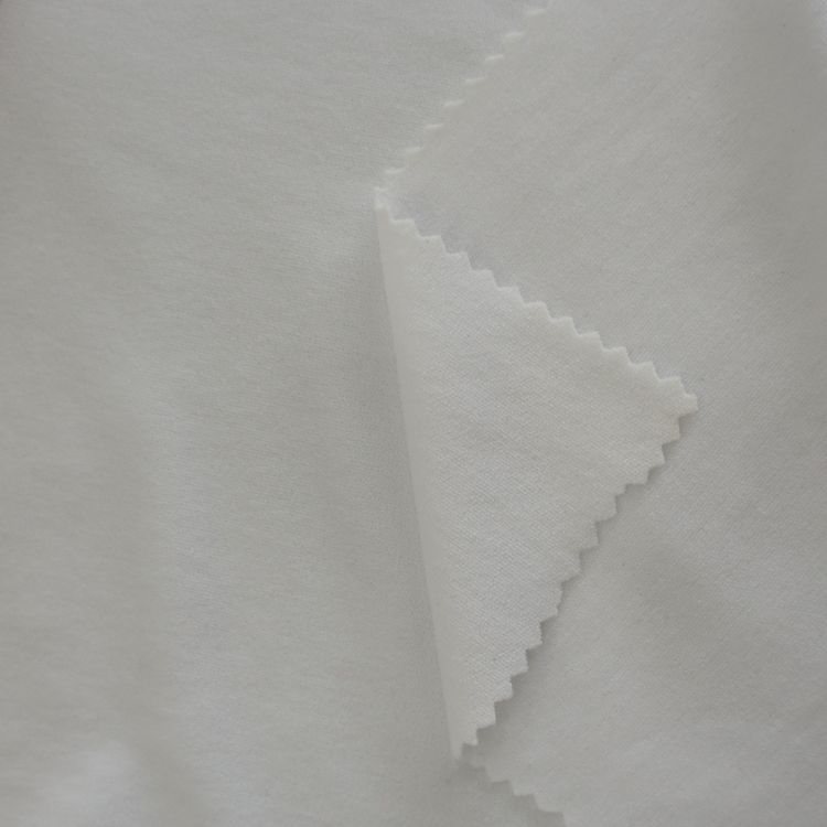 our-standard-nylon-fabrics