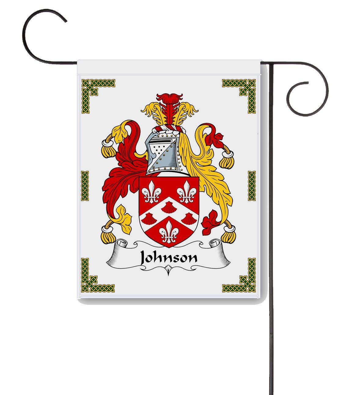 Cheap Johnson Family Crest, find Johnson Family Crest deals on line
