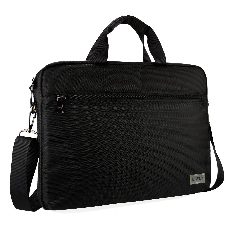 728db69e64f1d0 Cheap Office Max Laptop Bag
