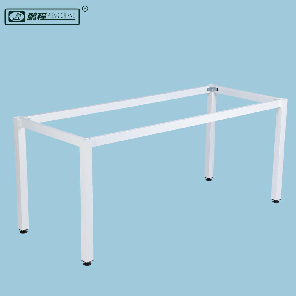 Eenvoudige Secure Stalen Tafel Frame Voor Bureau Buy Tafel Framestaal Tafel Framesecure Stalen Tafel Frame Product On Alibabacom