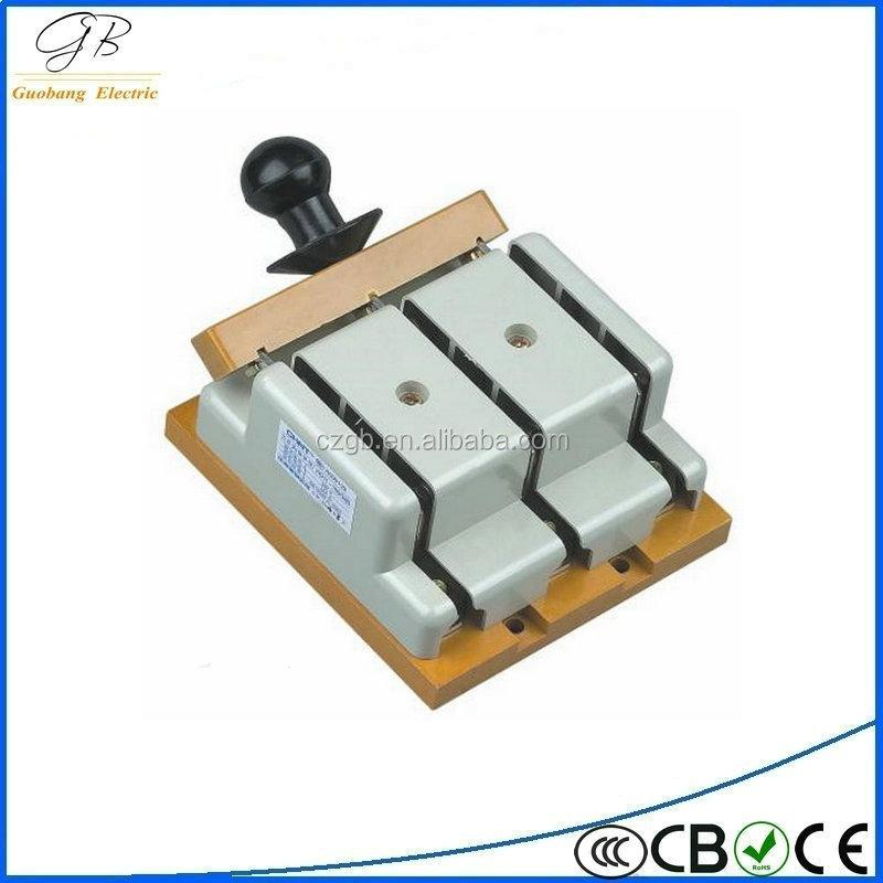 Ceramic Insulation Knife Reversadermcreamcom