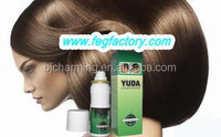 Natural Hair Growth Products for Hair Loss Treatment , Yuda