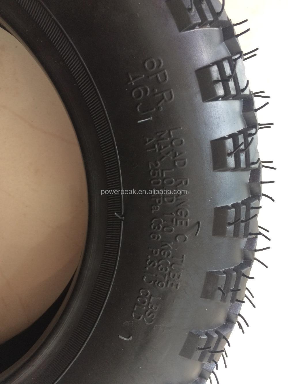 vespa scooter de pneu 350 8 pneus de motocicleta scooter 350x8 350 10 pneus para motos id. Black Bedroom Furniture Sets. Home Design Ideas