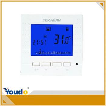 Can You Get A Room Temperature App